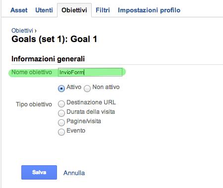analytics-obiettivi-02